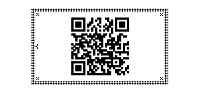 chinese-mobile-user-behavior-qr-code