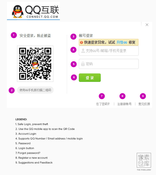 20150604-login-form-analysis-qq