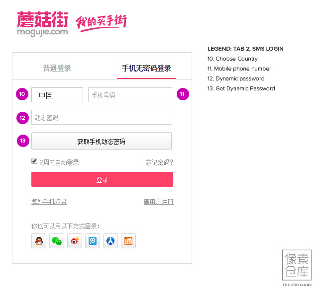 20150604-login-form-analysis-sina-mogujie-2