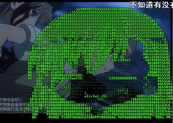 Chinese User Behavior